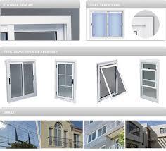 Aluminio 12 vidres igualada - Vidres igualada ...