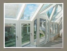 Aluminio 14 vidres igualada - Vidres igualada ...