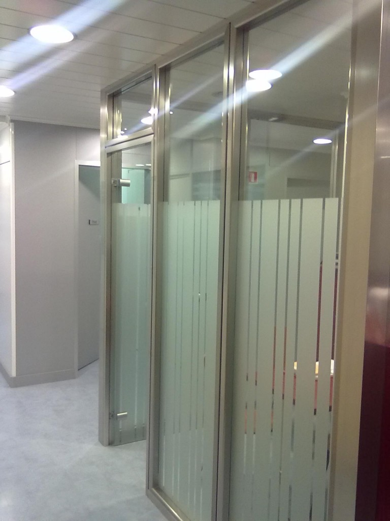 Aluminio vidres igualada - Vidres igualada ...