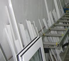 Aluminio 24 vidres igualada - Vidres igualada ...