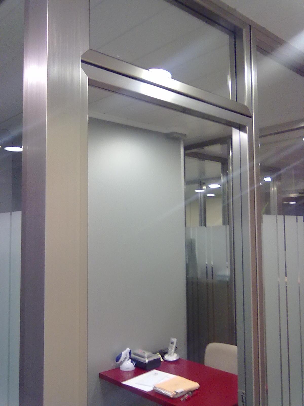 aluminio 10