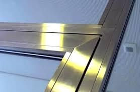 aluminio 16